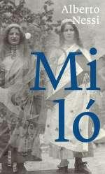 Milò Cover
