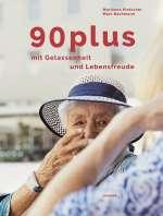 90plus Cover