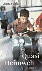 Quasi Heimweh Cover