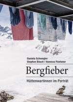 Bergfieber Cover