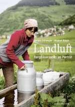 Landluft Cover