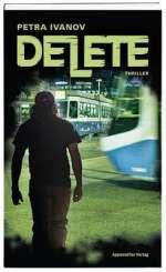 Delete Cover