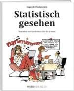 Statistisch gesehen Cover