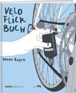 Veloflickbuch Cover