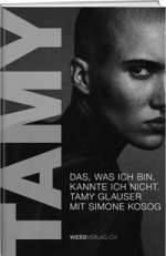 Tamy Cover
