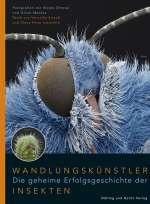 Wandlungskünstler Cover