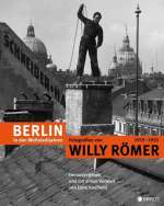 Berlin in den Weltstadtjahren Cover