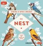 Das Nest Cover