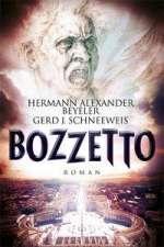 Bozzetto Cover