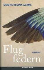 Flugfedern Cover