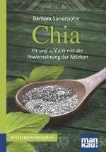 Chia Cover