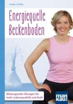 Energiequelle Beckenboden Cover