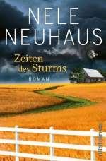 Zeiten des Sturms Cover
