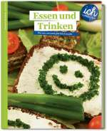 Essen und Trinken Cover