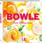 Bowle  Cover