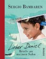 Lieber Daniel Cover