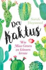 Der Kaktus Cover