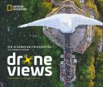 Drone views Cover