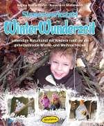 Sinneswerkstatt WinterWunderzeit Cover