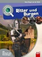 Ritter & Burgen Cover