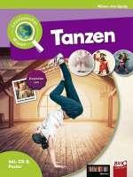 Tanzen Cover