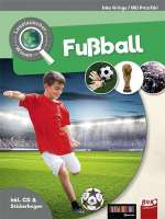 Fußball Cover