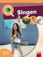 Singen Cover