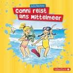 Conni reist ans Mittelmeer Cover