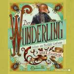 Der Wunderling (5CD) Cover