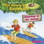 Das magische Baumhaus Nr.26 Cover