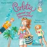 Internat auf Klassenfahrt Cover