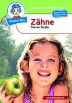 Zähne Cover