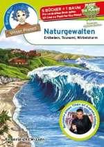 Naturgewalten Cover