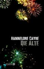Die Alte Cover