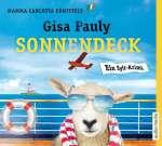 Sonnendeck [6 CD] Cover