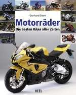 Motorräder Cover