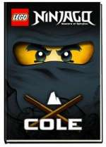 Cole Cover