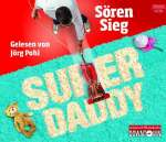 Superdaddy [4 CD] Cover
