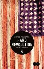 Hard revolution Cover