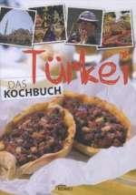 Türkei Cover