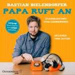 Papa ruft an [4 CD] Cover