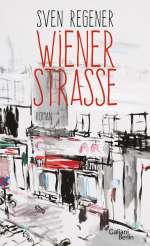 Wiener Strasse Cover