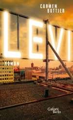 Levi Cover