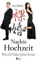 Nackte Hochzeit Cover