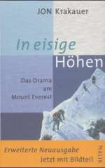 In eisiger Höhe Cover