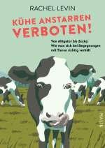 Kühe anstarren verboten! Cover