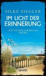 Im Licht der Erinnerung Cover