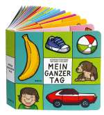 Mein ganzer Tag Cover