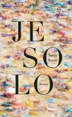 Jesolo Cover