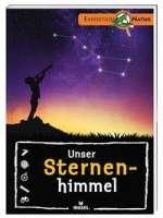 Unser Sternenhimmel Cover